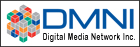 Digital Media Network (DMNI.COM)